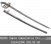 M1890 Sable Caballeria Chile a.jpg