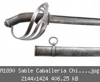 M1890 Sable Caballeria Chile d.jpg